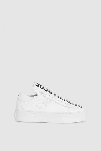 Sneakers Patrizia Pepe