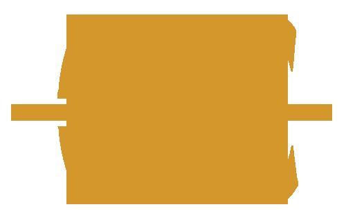 ZeroZeroCi 00C